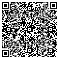 QR code with Emeralds International contacts