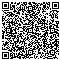 QR code with Drao John P contacts