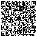 QR code with Shelby A Heflin DDS contacts
