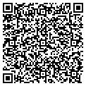 QR code with Total Fashion Beauty Supply contacts