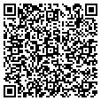 QR code with Cw Realty contacts