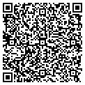 QR code with International Merchandise contacts