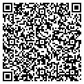 QR code with Nassau Timber Co Inc contacts