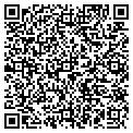 QR code with Ship & Shore Inc contacts
