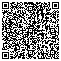 QR code with Bobbie Graves Supply Co Inc contacts