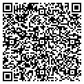 QR code with Phil Green Contractor contacts