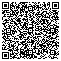 QR code with Mary Ellen Vandegrift contacts