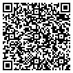 QR code with Naples Koi contacts