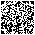 QR code with Cowen Designs Inc contacts