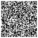 QR code with Calbi Construction Corporation contacts
