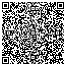 QR code with Electrolysis By Nicole Hughes contacts