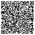 QR code with Lithographic Tech Service contacts