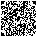 QR code with Poitier Funeral Homes contacts