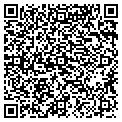 QR code with Appliance Delivery & Instltn contacts