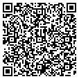 QR code with Posada Group contacts