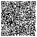 QR code with Joe's Asphalt & Sealcoating contacts