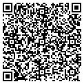 QR code with Hunter-Wasson Inc contacts