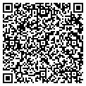 QR code with Bay Area Air Cond & Appliance contacts