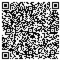 QR code with Ricardo Presas MD contacts