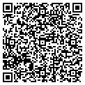 QR code with Arlington Homes contacts