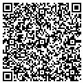 QR code with Seabreeze Food Store contacts