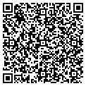 QR code with Bluewater Realty Inc contacts