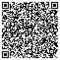 QR code with St Pete Beach Parks Div contacts