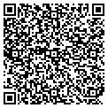 QR code with Rainbow Renovations contacts