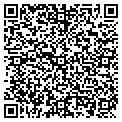 QR code with Mal S Acres Rentals contacts