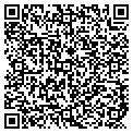 QR code with Howard Lumber Sales contacts