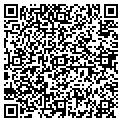 QR code with Partners To Preserve Sarasota contacts