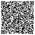 QR code with Lake Worth Beach T-Shirt Co contacts
