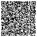 QR code with Johnson & Saunders Real Estate contacts