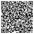 QR code with Memory Gardens contacts