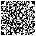 QR code with Marvin Rosen & Assoc contacts