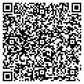 QR code with Von Bulow Corp contacts