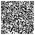 QR code with Apartment Magazine contacts