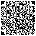 QR code with Darnell Telephone Service contacts