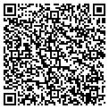 QR code with K & Y Floor Coverings Co contacts
