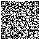 QR code with NDC Realty-Southwest Fla Inc contacts