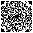 QR code with God Painting Corp contacts