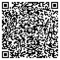 QR code with Assertive Resource Management contacts