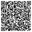 QR code with Leak Seal Inc contacts
