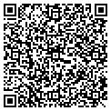 QR code with Citrus One Construction contacts