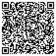 QR code with Speedy Locksmith contacts