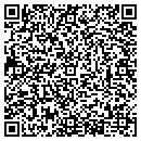 QR code with William Thies & Sons Inc contacts