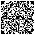 QR code with Church World Service Inc contacts
