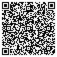 QR code with Bodywerks contacts