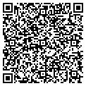 QR code with Barclay's Real Estate Group contacts