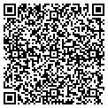 QR code with PC Doctors of Broward Inc contacts